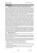 27764tfc.pdf - Page 5