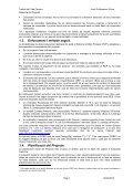 27764tfc.pdf - Page 6