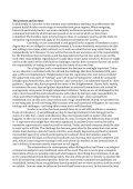 Philosophy as Estrangement - OpenArchive@CBS - Page 4