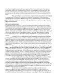 Philosophy as Estrangement - OpenArchive@CBS - Page 5