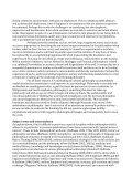 Philosophy as Estrangement - OpenArchive@CBS - Page 6