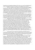 Philosophy as Estrangement - OpenArchive@CBS - Page 7
