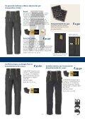 Kleidung für die Zunft - Beinbrech - Seite 4
