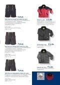 Kleidung für die Zunft - Beinbrech - Seite 5