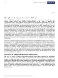 Dokument_1.pdf (2012 KB) - OPUS - Universität Augsburg - Page 4