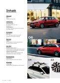 Kleiner - Audi - Seite 2