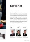 Kleiner - Audi - Seite 3