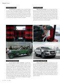Kleiner - Audi - Seite 4