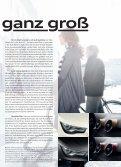 Kleiner - Audi - Seite 7