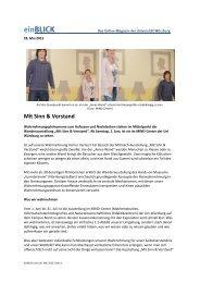 Dokument_1.pdf - OPUS - Universität Würzburg