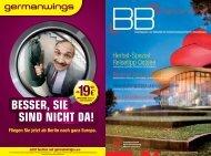Download - VBB Verkehrsverbund Berlin-Brandenburg GmbH