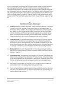 Vertrag zur Hilfsmittelversorgung - AOK-Gesundheitspartner - Seite 4