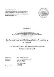 Dokument 1.pdf (6.036 KB) - Universität Hohenheim