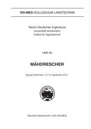 Dokument 1.pdf (7.636 KB) - Universität Hohenheim