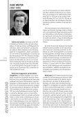 Julie Meyer - Deutsches Zentralinstitut für soziale Fragen - Page 3