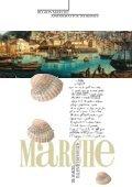 DIE KÜSTE REGION MARCHE ITALIEN - Enit - Seite 3
