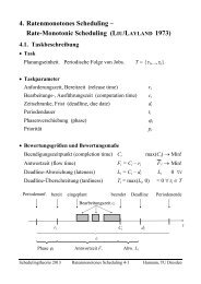 sched4-13-RMS.pdf