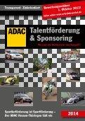 Download - ADAC Ortsclub-Portal - Seite 2