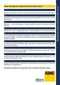 Download - ADAC Ortsclub-Portal - Seite 7