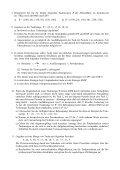 """Aufgaben zur Vorlesung """"Schedulingtheorie"""" – Echtzeitsysteme - Page 2"""