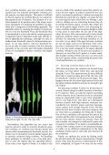 Automatic Vertebra Detection in X-Ray Images - Faculdade de ... - Page 4
