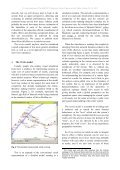 Circles Model for Metro Light Rail Analysis - Page 3
