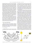 Bio-inspired multi-agent systems for reconfigurable manufacturing ... - Page 2