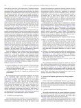 Bio-inspired multi-agent systems for reconfigurable manufacturing ... - Page 3