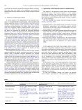 Bio-inspired multi-agent systems for reconfigurable manufacturing ... - Page 5