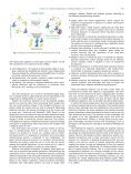 Bio-inspired multi-agent systems for reconfigurable manufacturing ... - Page 6