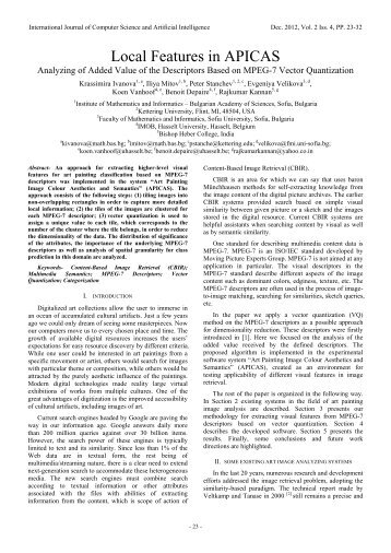 IEEE Paper Word Template in A4 Page Size (V3) - Signal ...