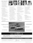 October - Porsche Club of America - Page 7
