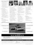 September - Porsche Club of America - Page 7