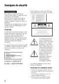 Graveur de DVD multifonction - Page 2