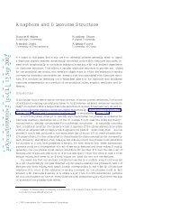 arXiv:cs/0109010v2 [cs.CL] 13 Sep 2002
