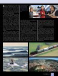 Wenn irgendwo in Deutschland oder unseren Nachbar- ländern ein ... - Seite 2