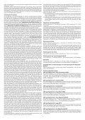 Verkaufsprospekt - stockselection - Page 2