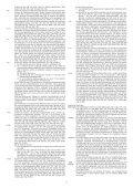 Verkaufsprospekt - stockselection - Page 4