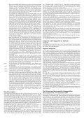 Verkaufsprospekt - stockselection - Page 5