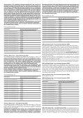 Verkaufsprospekt - stockselection - Page 7