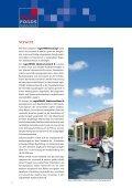 Rendite ist nahe liegend - Fondsvermittlung24.de - Seite 2