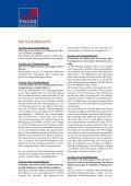 Rendite ist nahe liegend - Fondsvermittlung24.de - Seite 6