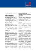 Rendite ist nahe liegend - Fondsvermittlung24.de - Seite 7
