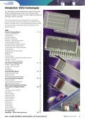Prototyping Products and Accessories - FindtheNeedle the UK's ... - Page 2
