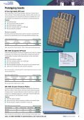 Prototyping Products and Accessories - FindtheNeedle the UK's ... - Page 6
