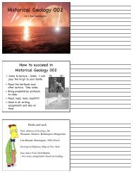 Download - People Page
