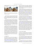 Defocus Magnification - CSAIL People - MIT - Page 2
