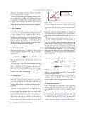 Defocus Magnification - CSAIL People - MIT - Page 3
