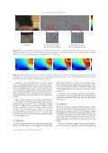 Defocus Magnification - CSAIL People - MIT - Page 5