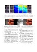 Defocus Magnification - CSAIL People - MIT - Page 6